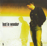 Martyn Layzell - Lost In Wonder