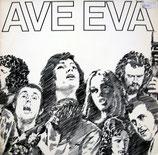 Impulse - Ave Eva oder der Fall Maria