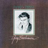 Greg Buchanan - Harp Praise
