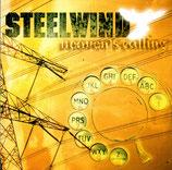 STEELWIND - Heaven's Calling