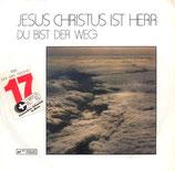 Jesus Christus ist Herr - Christustag 84