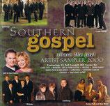 Southern Gospel - Share The Joy Artist Sampler 2000-