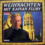 Alfred Flury - Weihnachten mit Kaplan Flury