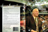 Jimmy Swaggart - Live from Family Worship Center (DVD)