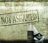 Boundless - Not Ashamed