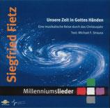 Siegfried Fietz - Millenniumslieder