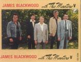 Masters V - James Blackwood and The Masters V