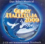 Glory Halleluja 2000