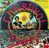 Christival-Story (1976), moderiert von Jürgen Werth