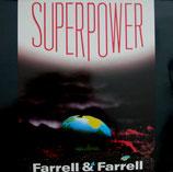Farrell & Farrell - Superpower
