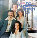 Blackwood Singers - From Nashville