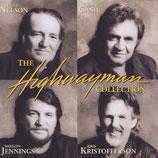THE HIGHWAYMEN - The Highwaymen Collection