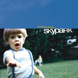 Skypark - Over blue City CD anfragen!