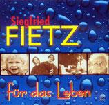 Siegfried Fietz - Für das Leben CD