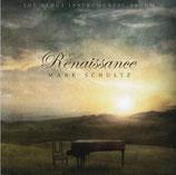 Mark Schultz - Renaissance