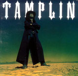 Ken Tamplin - Tamplin