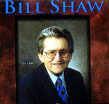 Bill Shaw - Favorites