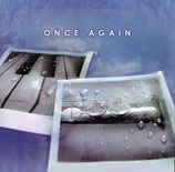 René Piet & Barry Snyman - Once Again (Sax, Organ, Keyboard)