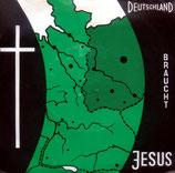 Günter Weber & Erich Theis - Deutschland braucht Jesus M1