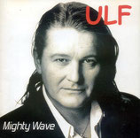 Ulf - Mighty Wave