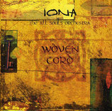 Iona - Woven Cord
