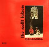 Maranatha - Ihr sollt leben
