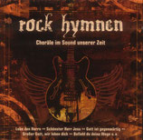 Rock Hymnen CD