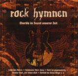 Rock Hymnen CD