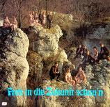 Voral-Gruppe - Froh in die Zukunft schau'n