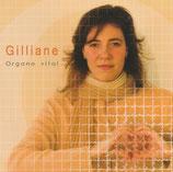 Gilliane - Organe vital