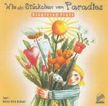 Siegfried Fietz - Wie ein Stückchen vom Paradies