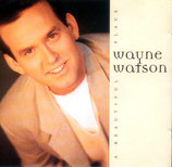 Wayne Watson - A Beautiful Place