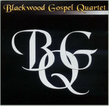 Blackwoods - Blackwood Gospel Quartet -