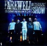 Delirious? - Farewell Show (Live In London) 2-cd