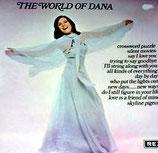 Dana - The World of Dana