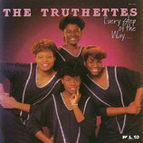 The Truthettes - Every Step Of The Way