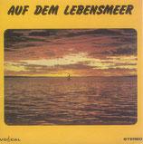 Auf dem Lebensmeer (Botschaft des Heils No.7)