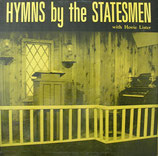 Statesmen - Hymns by The Statesmen