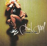Phil Joel - Bring It On