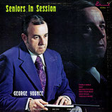 George Younce - Seniors In Session