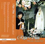 Regine Shalom - Das neue Fatima-Lied