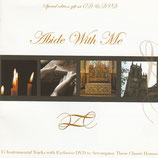 Kingsway Music - Abide With Me