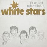 WHITE STARS - Träume sind nicht verboten