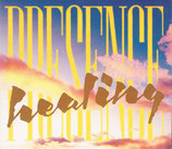 Healing Presence - Marty Goetz, Rick Norris, Patti Burton, Wendell Burton)