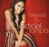 Rachael Lampa - The Best of Rachael Lampa