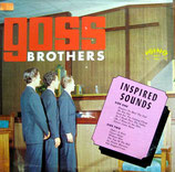 Goss Brothers - Inspired Sounds
