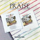 Praise 10 - Double Praise 10