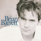 Brian Barrett - Nailed In Stone