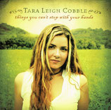 Tara Leigh Cobble - Things You Can't Stop With Your Friends