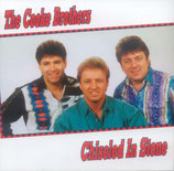 The Cooke Brothers - Chiseled In Stone -